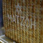 What is Matzo? helpful article