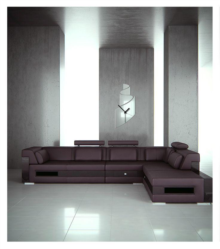 Dekoratif Ayna Saat  Ürüne ulaşabileceğiniz adres: http://www.artikeldeko.com.tr/dp-1022-22x50-cm-1511  #dekor #dekorasyon #dekoratif #evdekorasyonu #evdekoru #artikeldeko #saat #ayna #aynasaat #aynasticker #sticker #dekorasyonfikirleri