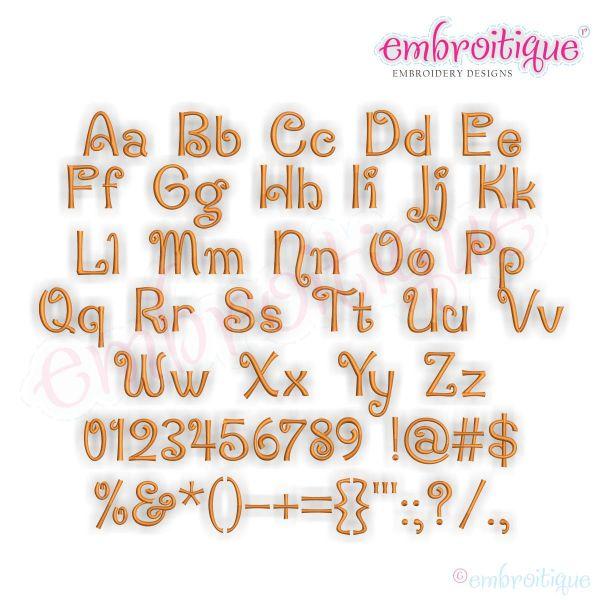 1000  ideas about boy fonts on pinterest