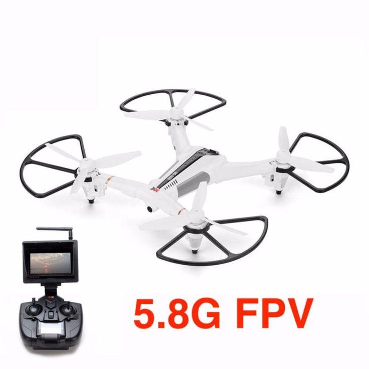 รีวิว สินค้า โดรน Drone XK X300 5.8G FPV กล้องมุมกว้าง HD 720p พร้อมระบบล๊อคตำแหน่ง Optical Flow Positioning Quadcopter (สีขาว) ☁ ขายด่วน โดรน Drone XK X300 5.8G FPV กล้องมุมกว้าง HD 720p พร้อมระบบล๊อคตำแหน่ง Optical Flow Positioning Quad คูปอง | couponโดรน Drone XK X300 5.8G FPV กล้องมุมกว้าง HD 720p พร้อมระบบล๊อคตำแหน่ง Optical Flow Positioning Quadcopter (สีขาว)  รายละเอียดเพิ่มเติม : http://online.thprice.us/v5x6K    คุณกำลังต้องการ โดรน Drone XK X300 5.8G FPV กล้องมุมกว้าง HD 720p…