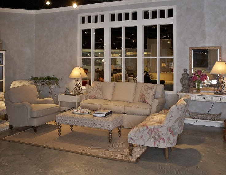 1000 Images About Cole S Appliance And Furniture Company