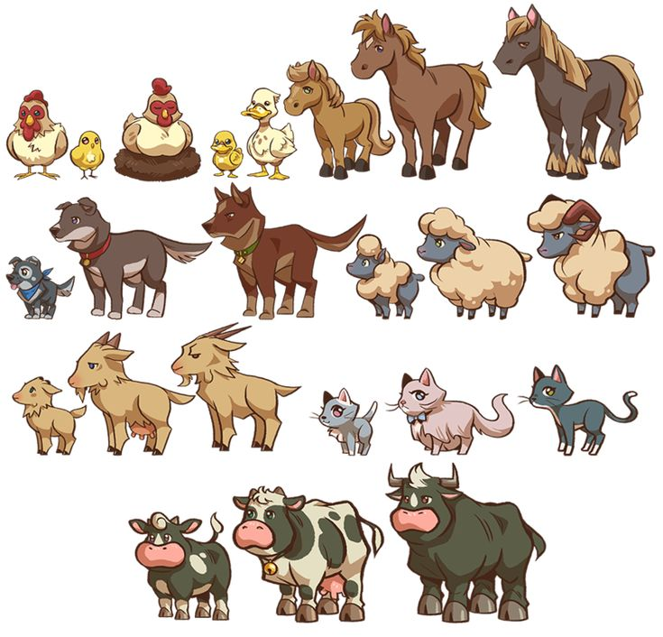 animal farm character list Need help on characters in george orwell's animal farm  as a prize boar, old  major has lived a relatively privileged life among the animals  boxer believes  deeply in the revolution, so much so that he thinks the animal farm leader  a  pig who writes propaganda poems and songs praising napoleon and animal  farm.