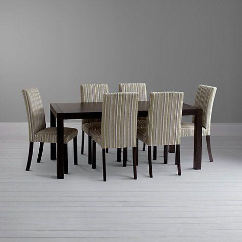 buy john lewis marco living u0026 dining room furniture online at home pinterest furniture online john lewis and room