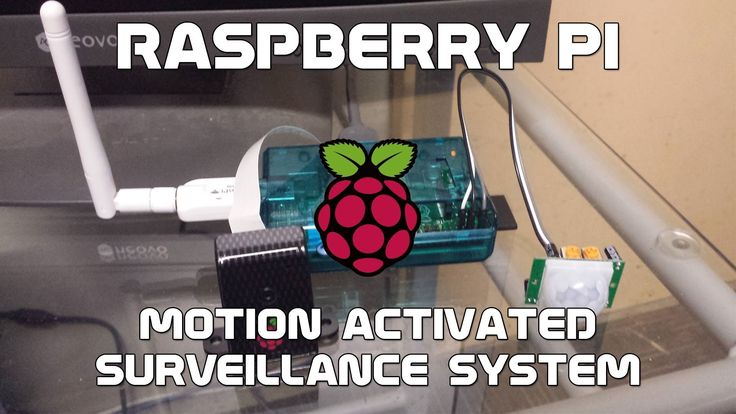 build your own diy home alarm and surveillance system using a raspberry pi raspberry pi. Black Bedroom Furniture Sets. Home Design Ideas