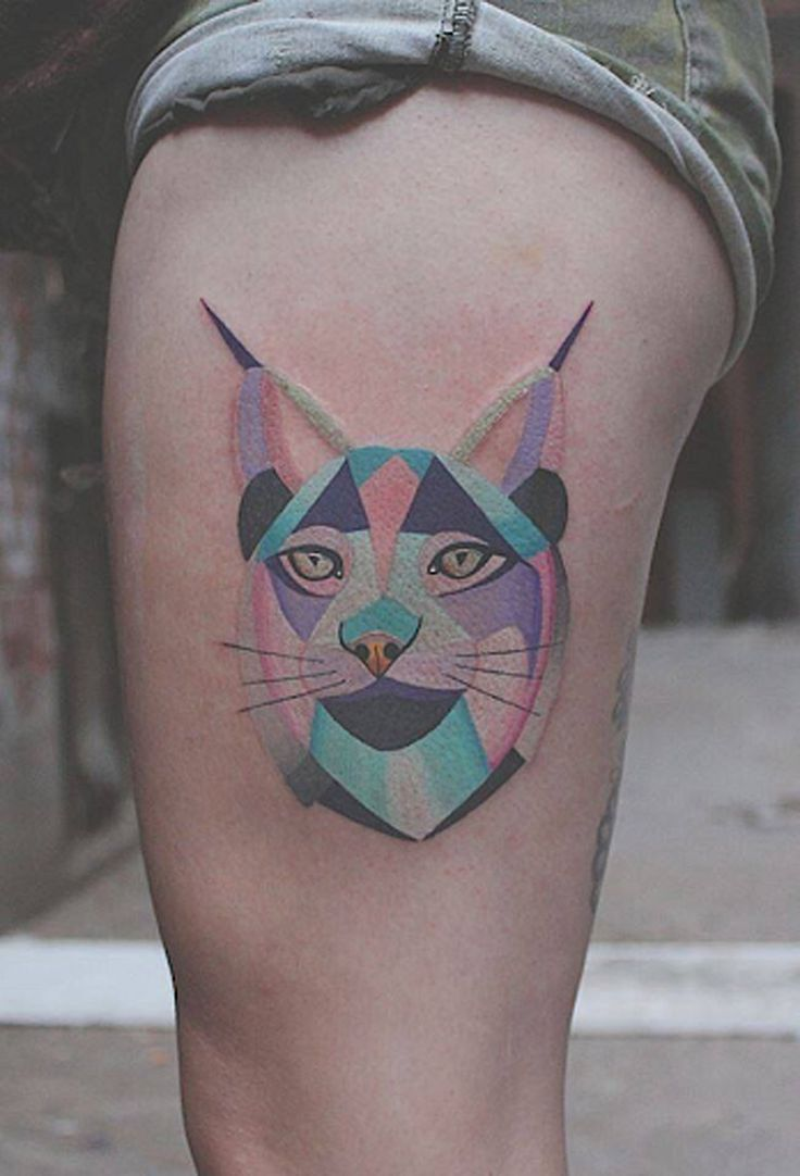 cat-tatto-zupi27