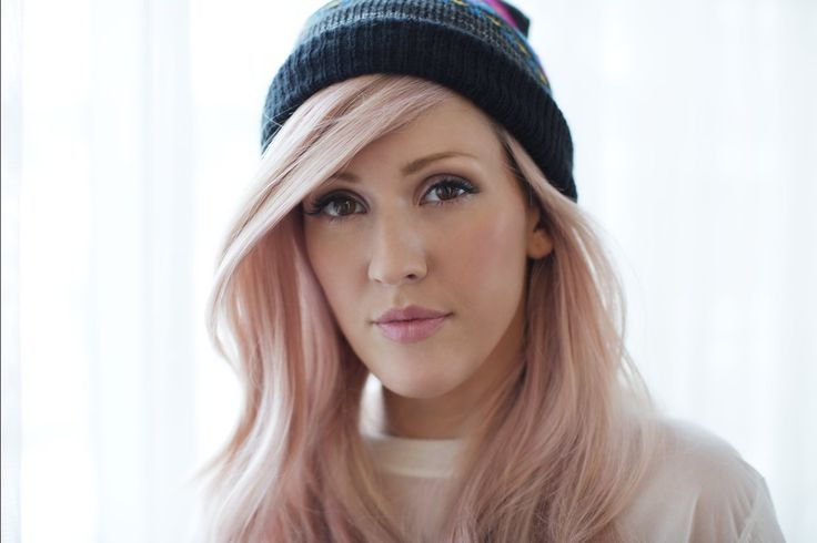 Ellie Goulding | New Music And Songs | MTV