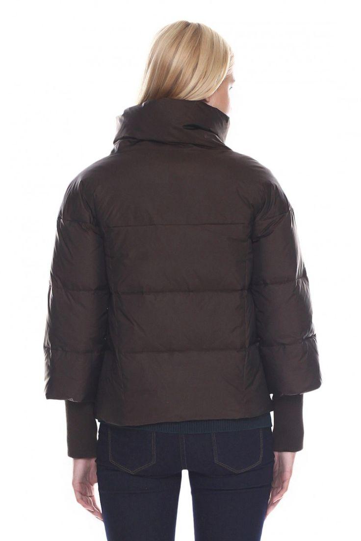 BAON.RU, официальный интернет-магазин - брюки, толстовки, пуховики, куртки, спортивные костюмы, юбки, платье, ветровки, футболки, рубашки, свитер. Мужская одежда. Женская одежда. Стильная одежда. Практичная одежда.