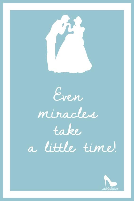 cinderella Printable disney quotes www.ladybph.com