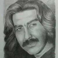 Dawood Sarkhosh - Quetta Concerts ( Shab - E-Tarannum ) by Habib-Hazara on SoundCloud