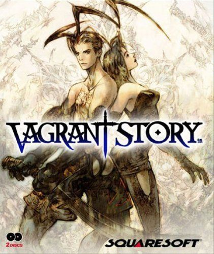 Vagrant Story (PS) by Crave, http://www.amazon.co.uk/dp/B00004UDV3/ref=cm_sw_r_pi_dp_Nervvb0851EKY