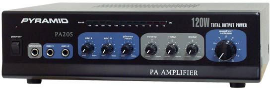 Power Amplifiers -Shop Power Amplifiers from quality car audio, Power Amplifier Circuit, Power Amplifier Circuit , Audio Sound Amplifier choosing the best at qualitycaraudio.com Store