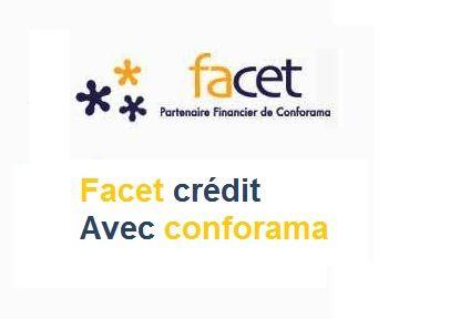 www.facet.fr logo
