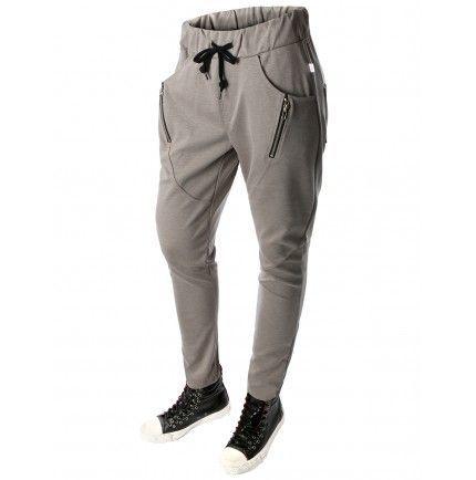 http://www.doublju.com/men/pants/doublju-mens-elastic-waist-band-baggy-pants-with-seam-detail-kmblp024