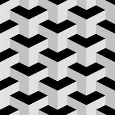 Image result for repeat pattern photoshop