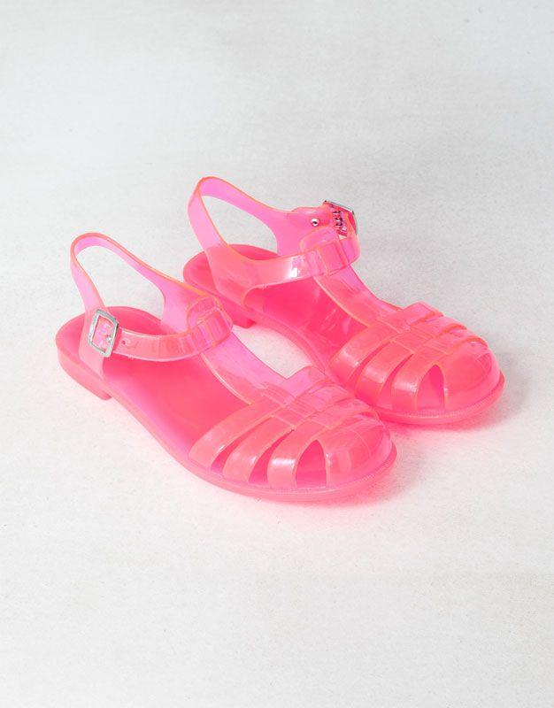 InfanciaaaaaZapatos InfanciaaaaaZapatos Cómodos Cómodos ZapatosY Calzas g7yYIf6mbv