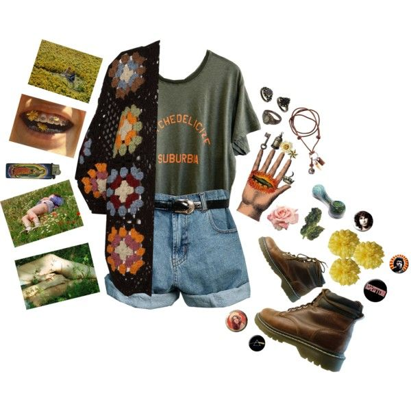 A fashion look from April 2015 featuring colorful kimono cardigan, over sized shirts i boyfriend jean shorts. Browse and shop related looks.
