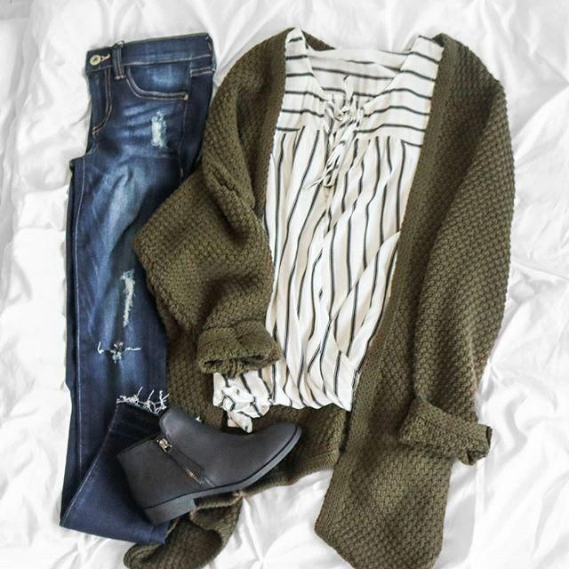 casual womens fashion 6275 #casualwomensfashion – …