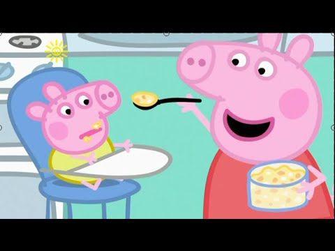 PJ Masks Full Episodes Disney Junior Part 12B: GEKKO AND THE MAYHEM AT THE MUSEUM - YouTube