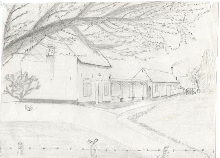 Tekeningen om na te tekenen liefde google zoeken tekeningen pinterest tes om and search - Voor na gerenoveerd huis ...