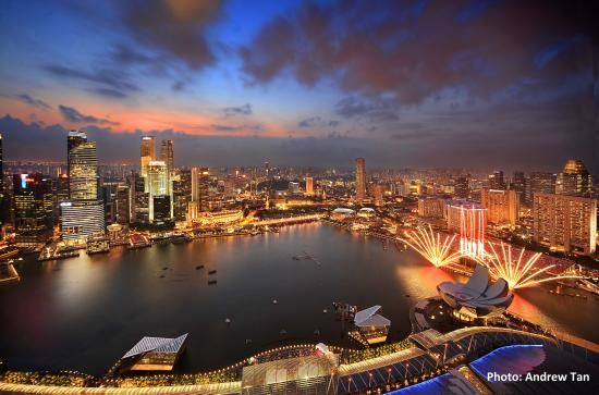 Book your tickets online for the top things to do in Singapore, Singapore on TripAdvisor: See 167,150 traveler reviews and photos of Singapore tourist attractions. Find what to do today, this weekend, or in February. We have reviews of the best places to see in Singapore. Visit top-rated & must-see attractions.