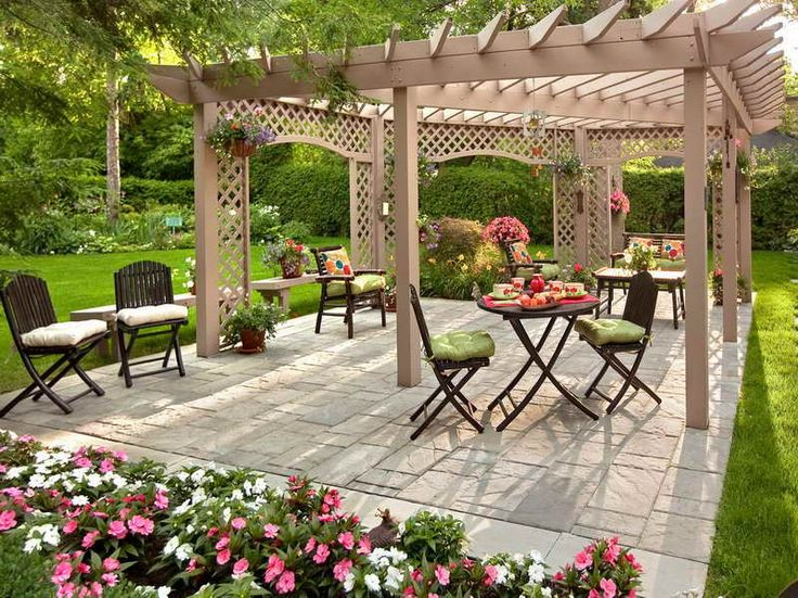 patio ideas on a budget the marvelous digital imagery above is other parts of - Patio Pavilion Ideas