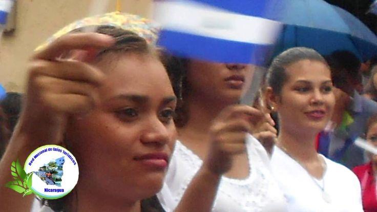 RNGTN NICARAGUA-Fiestas Patrias 2016  #YoHagoPatriaConociendoNicaragua #YoHagoPatriaConsumiendoLoQueEsNica #YoSoyRNGTN #YoSoyCANTUR   Somos La Red Nacional de Guías Turísticos de Nicaragua #RNGTN Innovado el Turismo en Nicaragua.  #RNGTN_NICARAGUA #RNGTN_Haciendo_Patria #CanturNicaragua #VisitaNicaragua #OrgulloDeMiPais #ConoceNicaragua #ConoceTúPaisPrimero #DescubreNicaragua #NicaraguaÚnicaOriginal   FansPage: https://www.facebook.com/RNGTN.NICARAGUA.ONG