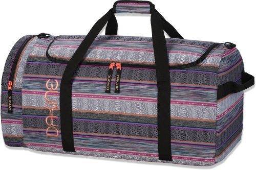 Best and cheap web host Dakine Women's EQ Bag, Lux, 74-Liter $24.98 #topseller