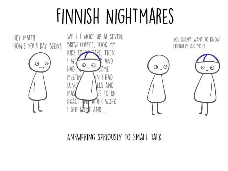 Finnish Nightmares. https://www.facebook.com/finnishnightmares?fref=ts