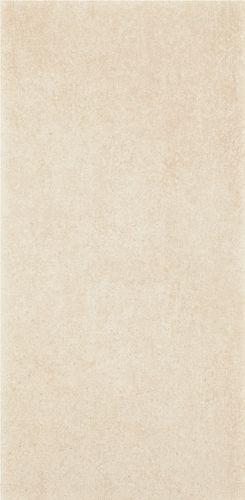 Rino Beige półpoler 29,8x59,8 cm  Ceramika Paradyż