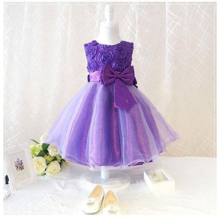 Mejores 50 o más imágenes de sweet tutu dresses for my little girl ...