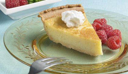 la ricetta della cheesecake light allo yogurt magro