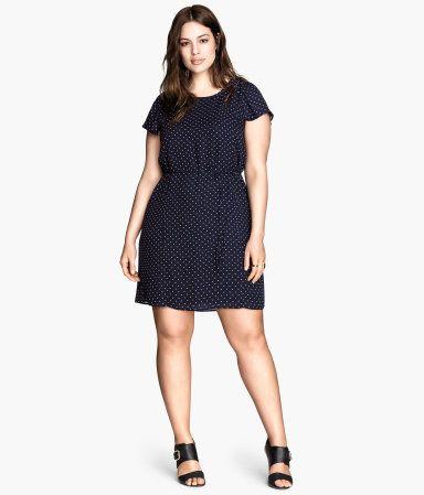 Dress | H&M US