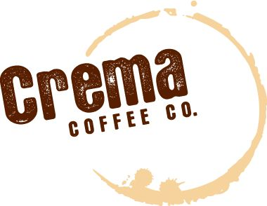 Google Image Result for http://cremacoffee.ca/wp-content/themes/crema/images/logo.png