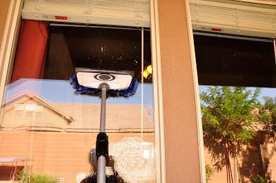 http://www.allthingsthrifty.com/2011/08/homemade-window-cleaning-solution.html