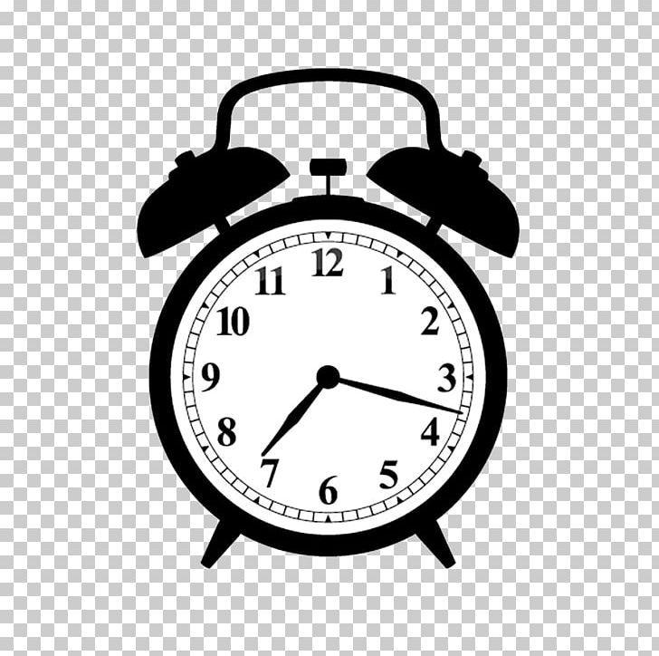Big Ben Clock Face Alarm Clock Png Ala Background Black Black Black Background Black Board Clock Big Ben Clock Clock Face