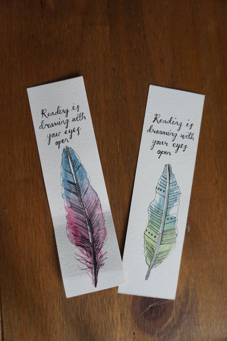 best 25 bookmark ideas ideas on pinterest diy bookmarks