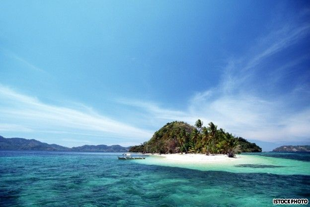 27 Best Images About Nice Places To Visit In The Philippines On Pinterest The Philippines