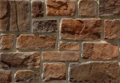 PARKE TAŞI-Düz Amber Kültür Taş Kaplama,  Kültür taşı, kaplama tuğlası, stone duvar kaplama, taş tuğla duvar kaplama, duvar kaplama taşı, duvar taşı kaplama, dekoratif taş duvar kaplama, tuğla görünümlü duvar kaplama, dekoratif tuğla, taş duvar kaplama fiyatları, duvar tuğla, dekoratif duvar taşları, duvar taşları fiyatları, duvar taş döşeme