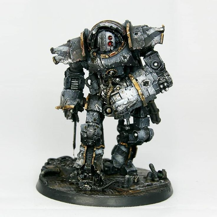 3178 best Miniatures And Mini gaming images on Pinterest | Warhammer 40k, Warhammer fantasy and ...
