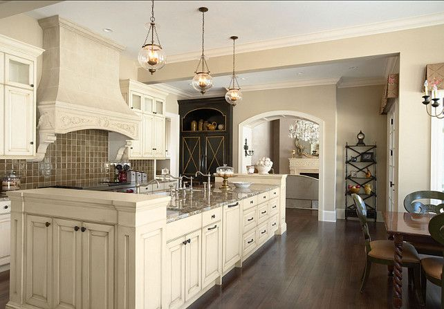 Sherwin williams paint color wall paint color sherwin for Best off white cabinet paint color