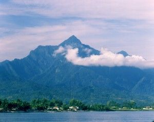 La Ceiba et sa nature environnante au Honduras - http://www.viasud.ca/la-ceiba-et-sa-nature-environnante-au-honduras/