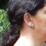"""Haare fürs Image wichtiger als gedacht  Umfrage: Ein ungepflegter Schopf oder Kopfschuppen wirken auf viele Menschen unsympathisch und abstoßend.  Wer gut bei anderen ankommen will, sollte auf die Pflege seiner Haare achten. Dies zeigen die Ergebnisse einer repräsentativen Umfrage des Gesundheitsportals """"www.apotheken-umschau.de"""". ......bitte weiterlesen"""