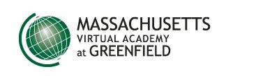 Massachusetts Virtual Academy at Greenfield   Home School