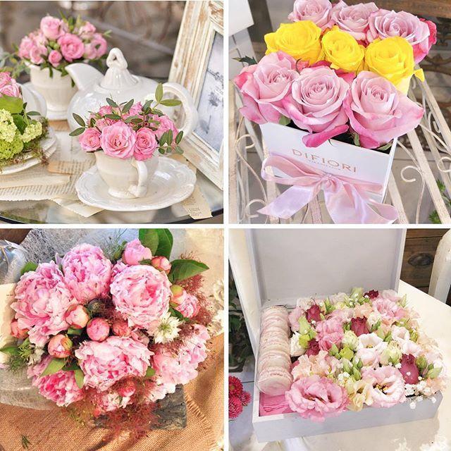 💕🌸💕🌸💕  #difiori #mothersday #floral #spring #difiorivirágszalon