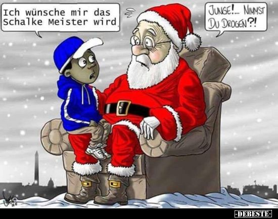 Lustige Bilder Schalke