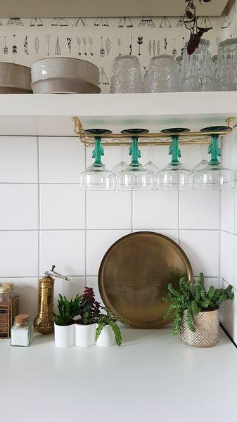 25+ melhores ideias de Deko tapete küche no Pinterest Küche - fototapete für küchenrückwand