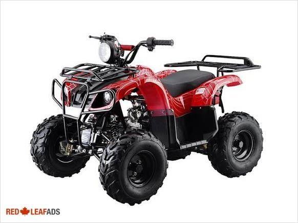 ★★★110CC TAO TAO HUMMER WHOLESALE DIRECT★★★ ★★★110CC TAO TAO HUMMER WHOLESALE DIRECT★★★THE KIDS JUST LOVE THESE. ★★★SINCLAIR'S MOTORSPORTS WHOLESALE★★★ DARE TO COMPARE PRICES ...