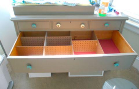 cardboard drawer dividers 3