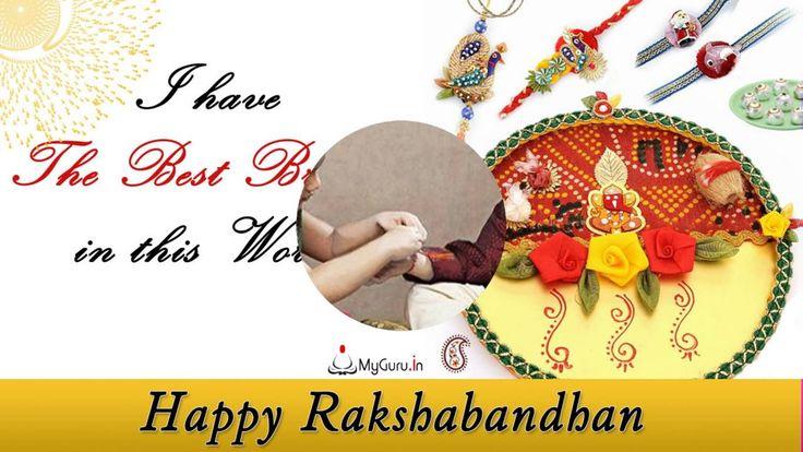 Happy Raksha Bandhan Thoughts Quotes Wallpaper Photo Images Video
