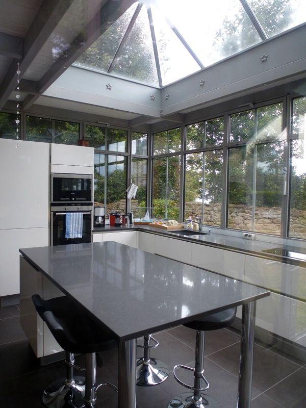 cuisine-veranda-02.jpg 600×800 pixels